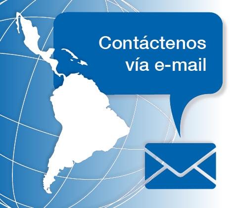 Contacte Praxisdienst