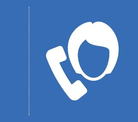 Praxisdienst telefonisch advies