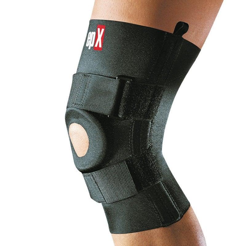 epX Knee Dynamic Kniebandage