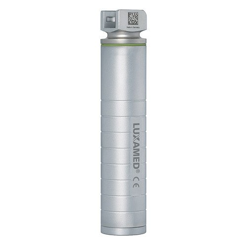 manico a batteria per laringoscopio LuxaScope
