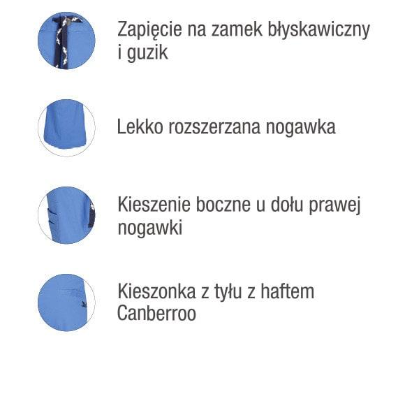 Canberroo_spodnie_męskie1