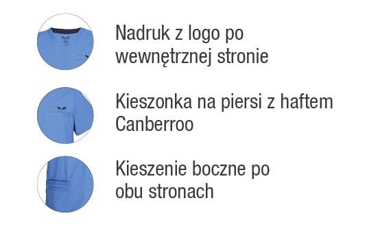 Canberroo_bluzy_męskie4