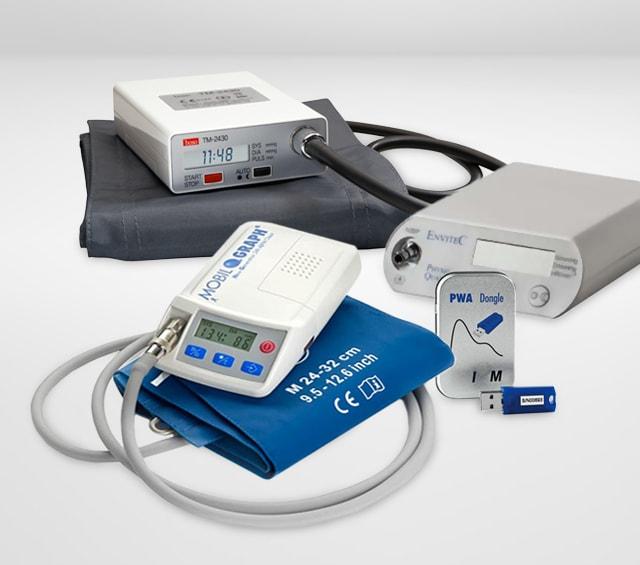 Holtery ciśnieniowe