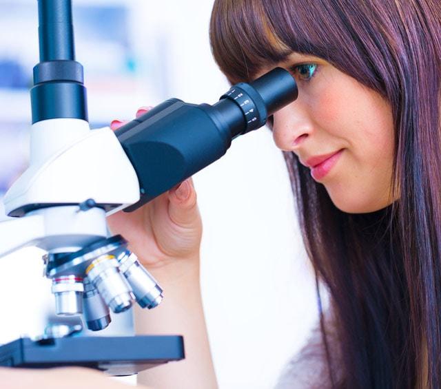 Laboratoriumbenodigdheden