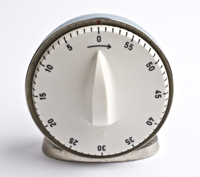 Lab Timers, Nurses Watches & Medical Clocks