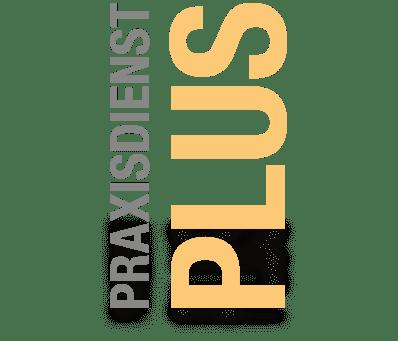 Praxisdienst PLUS 5% Discount