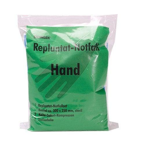 Replantat-Set klein, für die Hand von Söhngen W.
