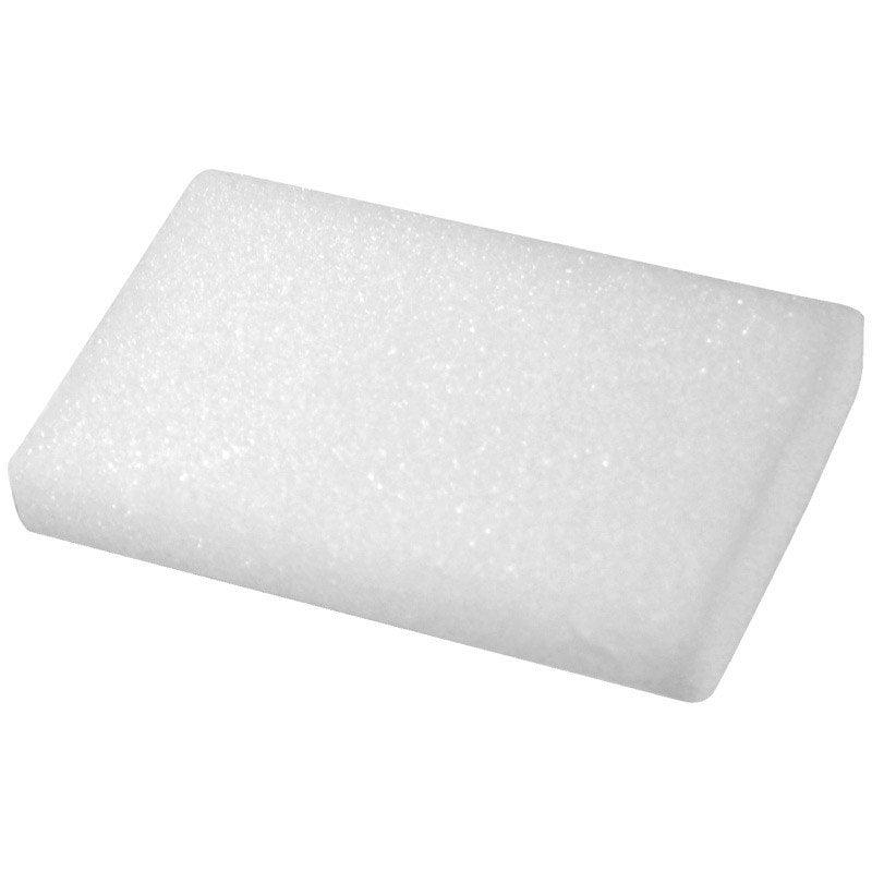 Esponja de gelatina SMI Spon