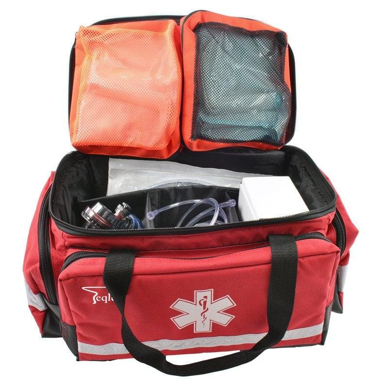 Resuscitation Bag from Teqler