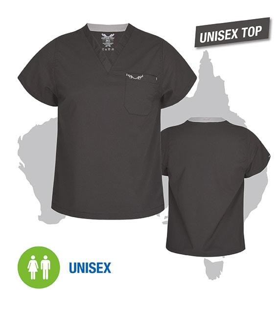Unisex_Tops