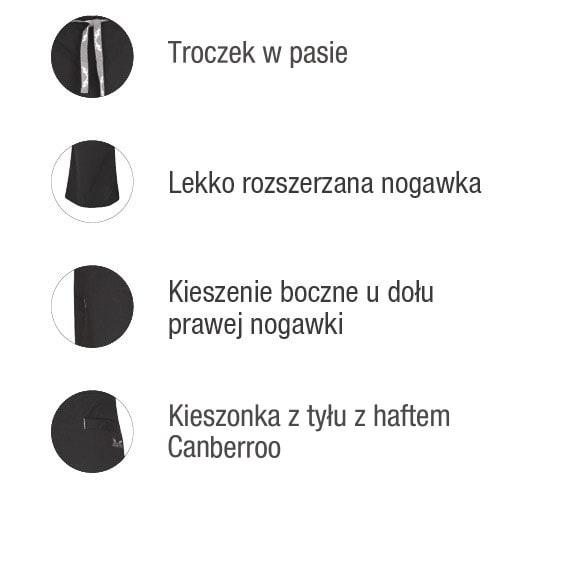 Canberroo_spodnie_męskie2