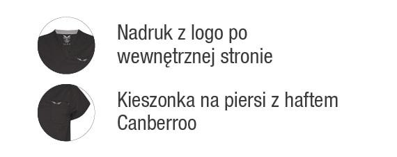 Canberroo_bluzy_unisex3