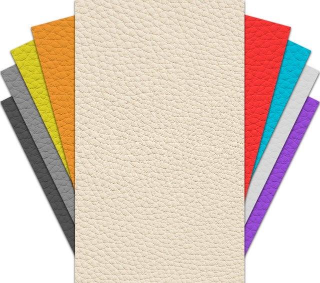 Tables d'examen et tables de traitement dans beaucoup de couleurs différentes
