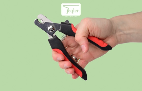 Teqler Claw Clippers
