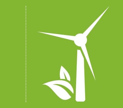 Praxisdienst Icon Soziale Verantwortung Umwelt