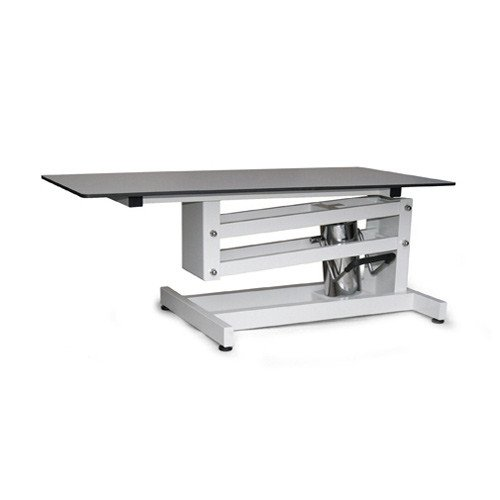 Veterinary Lifting Table