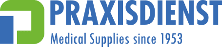 Praxisdienst - Medical Supplies since 1953